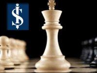 İş Bankası, çocuklar için online satranç turnuvası düzenliyor