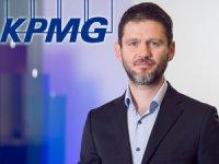 KPMG Türkiye, Covid-19'un iş dünyasını nasıl etkilediğini araştırdı