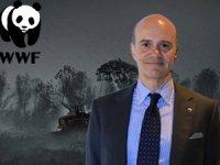 """WWF-Türkiye """"Doğanın Yok Oluşu ve Pandemilerin Yükselişi' adlı rapor yayınladı"""