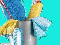 Koronavirüsten korunmak için evde nasıl bir temizlik yapılması öneriliyor?