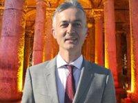 Rehberlere Müjde veren Bakan Ersoy'a İRO Başkanı Prof.Dr Sedat Bornovalı cevap verdi