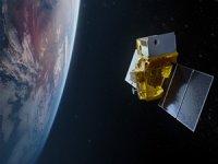 Airbus ile TRISHNA, Kızılötesi gözlem sisteminin geliştirilmesi için işbirliği yapacak