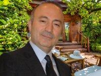 Türkiye'de turizm hareketliliği ne zaman başlar