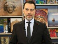 TÜRSAB TV'de Dünya turizminin ana gündem maddeleri konuşuldu