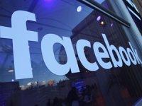 Facebook Türkiye ile işbirliği yaptı