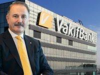 VakıfBank'ın 2020 ilk çeyrek net kârı ne kadar?