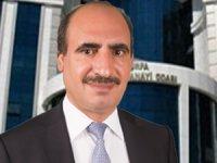Mehmet Günak'tan , Şanlıurfa'ya yatırım çağrısı