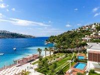 Mivara Luxury Resort & SPA 15 haziran'da açılıyor