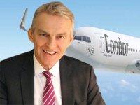 Condor uçuş programını açıkladı