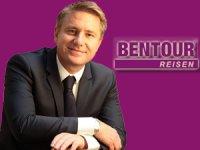 "Bentour Reisen İnfo gezisi ile sezona ""Merhaba"" diyor"
