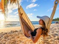 Setur'da %45'e varan indirimlerle tatil seçenekleri