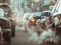 "İklim iyileştirme paketi ""Avrupa Komisyonu""ndan geçti"