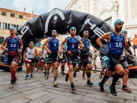 Epic Blue Swimrun Ertelendi