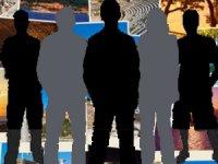 Seyahat Acentaları Platformu Basın Duyurusu Yayınladı