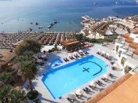 MP HOTELS Türkiye'deki Otellerini Yeniden Açıyor