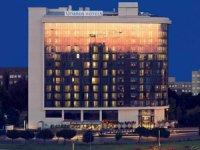 """Uranus İstanbul Topkapı Hotel'den """"Hijyen Manifestosu"""""""