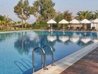 Richmond Ephesus Resort 10 Temmuz'da Sezonu Açıyor
