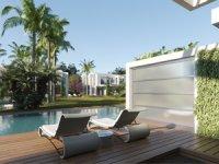 Hilton Dalaman Sarıgerme Göl Evleri kapılarını açıyor