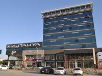 Continent Worldwide Hotels Kahramanmaraş'a geliyor