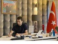 Rashid İbrahimov; Turizm ve Müvevharat sektörüyle ile büyüyor
