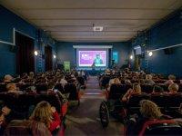 21. İzmir Kısa Film Festivali