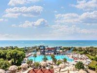 MP Hotels Antalya Belek'teki Otelini Açıyor!