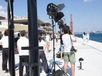 Galataport İstanbul moda dünyasına ev sahipliği yapıyor