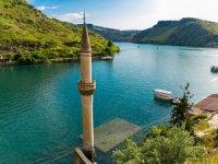 Prontotour'dan Sonbaharın En Gözde Kültür Rotaları