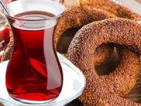 Swissôtel The Bosphorus'da Çay Saatleri Başlıyor!