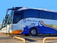 Biblo Globus 2020-2021 kış sezonu programını açıkladı