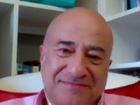 İstanbul SKAL Kulübü yine bir ilke imza attı