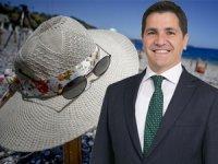 Turizm Sektörü Değerlendirmesi 2020 raporu açıklandı
