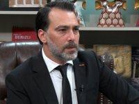 """TÜRSAB TV'de """"Hac ve Umre'de Gündem"""" programında ele alındı"""