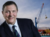 Global Ports Holding, Port Akdeniz'in QTerminals'in devrini tamamladı