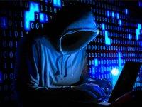 Hackerler durmaksızın saldırıyor