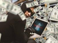 Hackerlerin Kıskacında Konaklama ve SeyahatSektörü Var