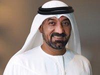 Emirates Grubu, 2020-2021 Dönemi 6 Aylık Performansını Açıkladı