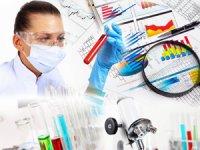 7.8 milyar insan coronavirüs aşısı bekliyor!