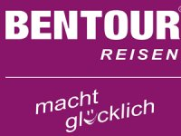 Bentour Reisen 2021 Seminer gezileri ile Eğitim tarihlerini açıkladı