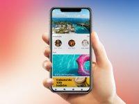 Otel Misafirleri Dijital Hizmet İstiyor!