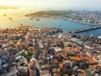 Türkiye'ye yerleşen yabancılara öneriler