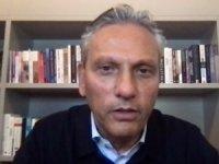 TÜRSAB Pandemi Sonrası İçin Yol Haritası Çıkarıyor