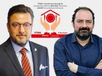 TÜRES'ten Yemeksepeti desteğiyle üyelerine 1 milyon TL kira yardımı