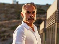 Mett Hotel & Beach Resort Bodrum'un Genel Müdürü İlker Yörükoğlu Oldu
