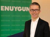 Wingie Enuygun Group CEO'su Çağlar Erol: 2021'den umutluyuz