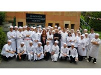 Yeditepe Üniversitesi 60 öğrenciyi kabul edecek