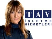 TAV İşletme Hizmetleri A.Ş' nin pazarlama operasyonlarını Aylin Alpay yönetecek
