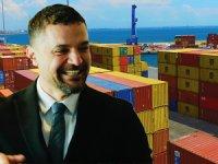 Port Akdeniz'den ihracatçıları büyük destek