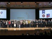 Demirkent ÖdülleriBaşvuruları İçin Geri Sayım Başladı