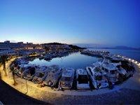 Setur Marinaları'ndan denizde ve karada fırsat dolu kampanya rüzgârı